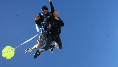 saut-air-parachutisme